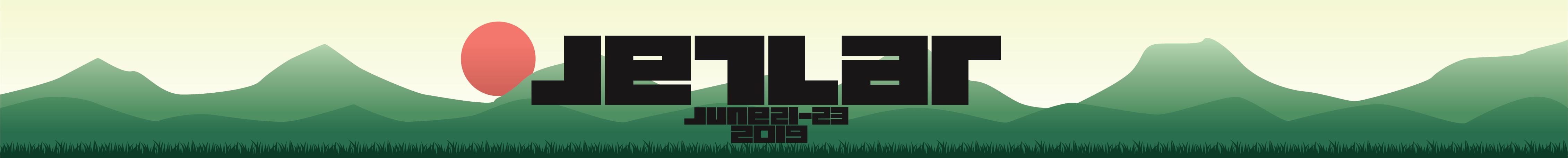 JetLag Festival
